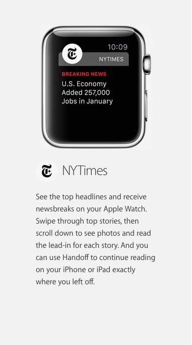 apple-watch-nytimes