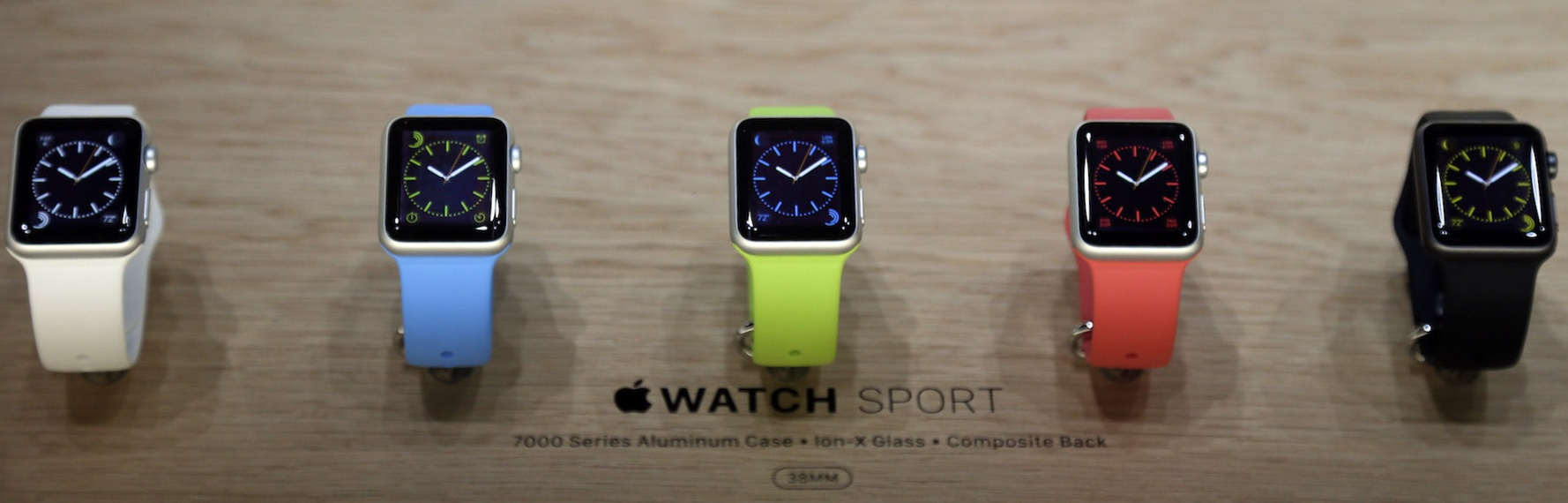 apple-watch2-ap
