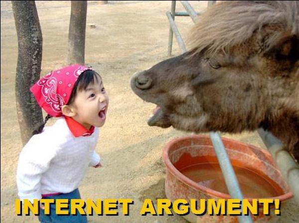 argument_cc