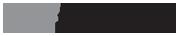 ascj-logo