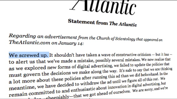 atlantic-scientology-apology