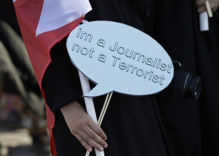 bahrain-press-freedom-ap