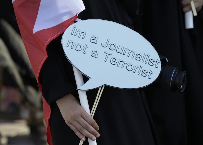 bahrain-press-freedom-ap