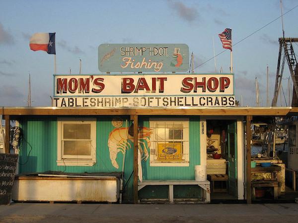 bait-shop-cc