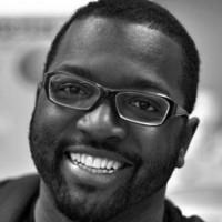 Baratunde Thurston, Director of Digital, The Onion