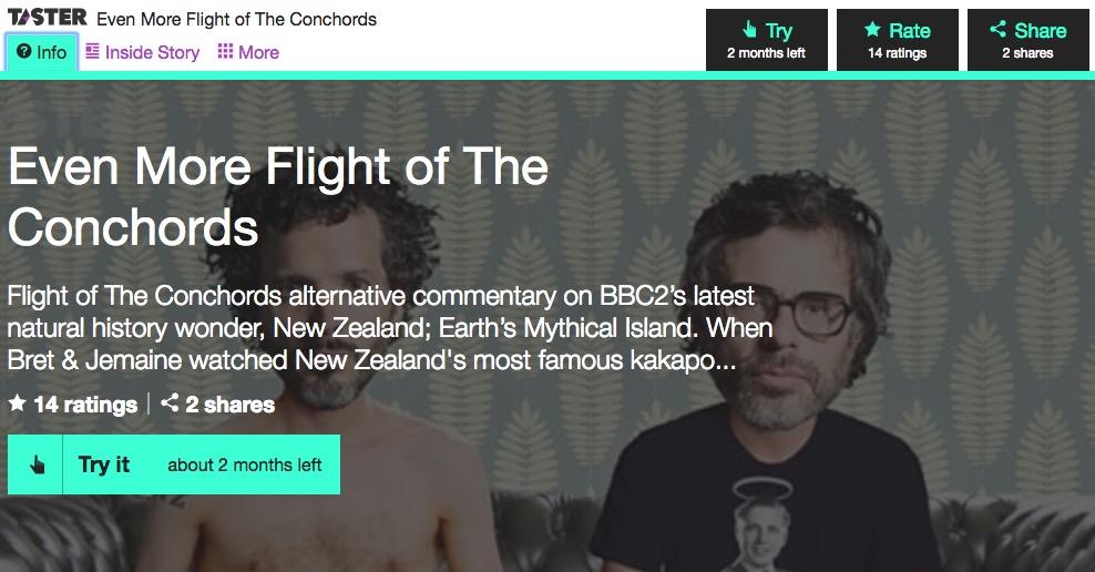 bbc-taster-flight-conchords