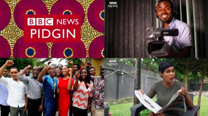 Afaan Oromo » Nieman Journalism Lab » Pushing to the Future of