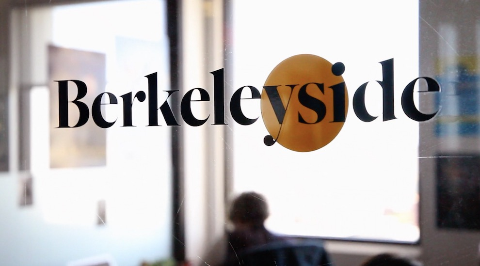 Berkeleyside is launching a sister site in Oakland to help fill the void left by pillaged newspapers