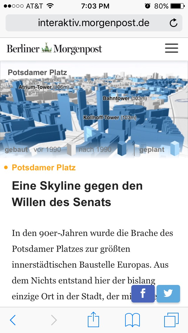 berlin-skyline-morgenpost