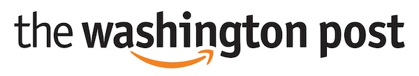 bezos-amazon-washington-post-logo-cc