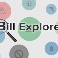 billexplorer