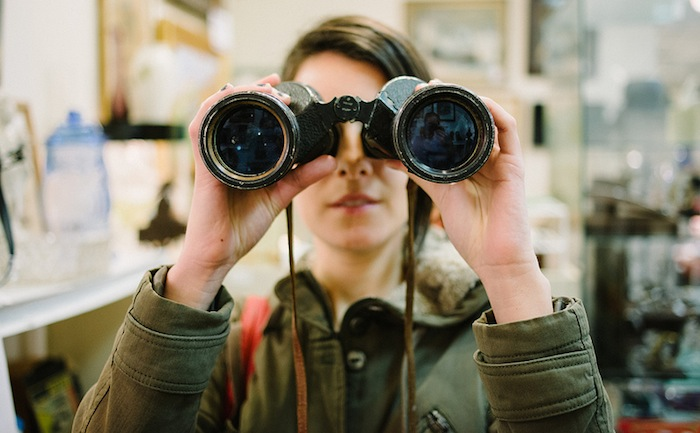 binocularscc