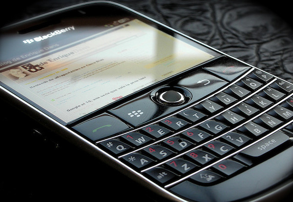 blackberrycc