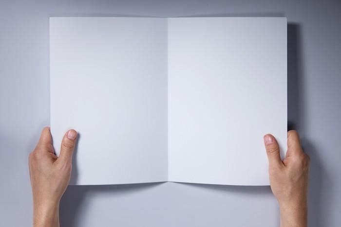 blank-editorial-magazine