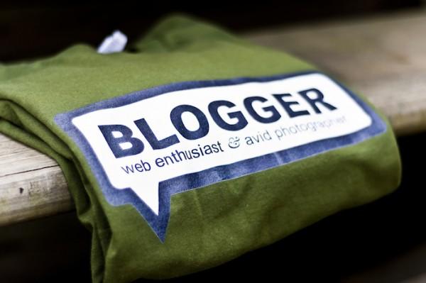 The Atlantic is returning to blogging