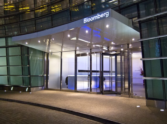 bloomberg-entrance-cc