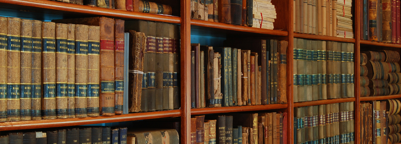 bookshelf-cc