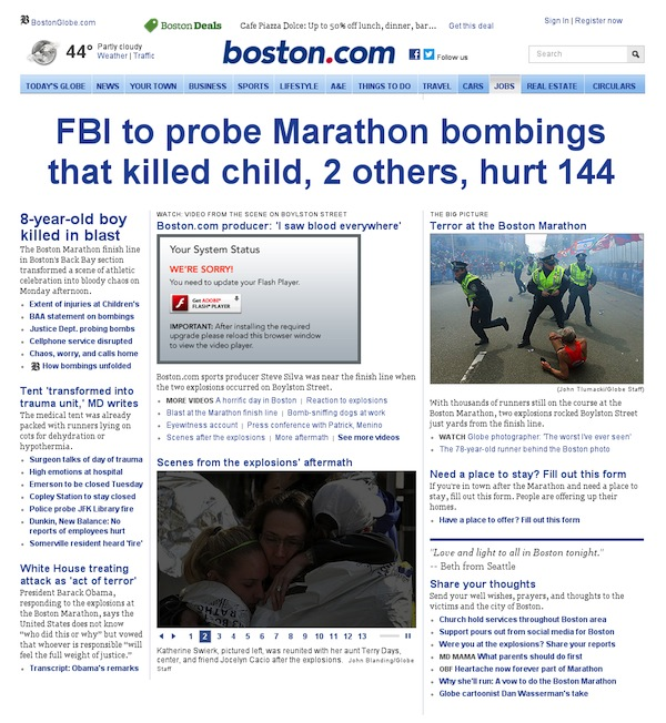 boston-com-screenshot-marathon-bombing