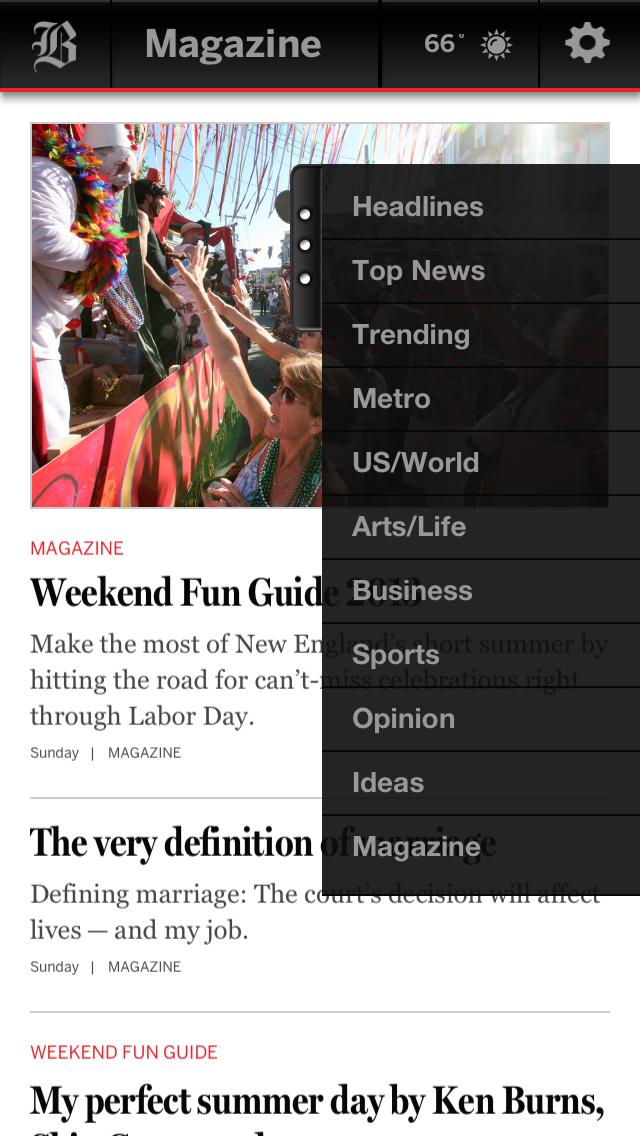 boston-globe-app-1