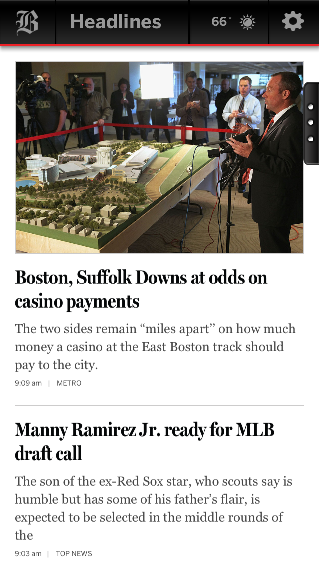 boston-globe-app-10