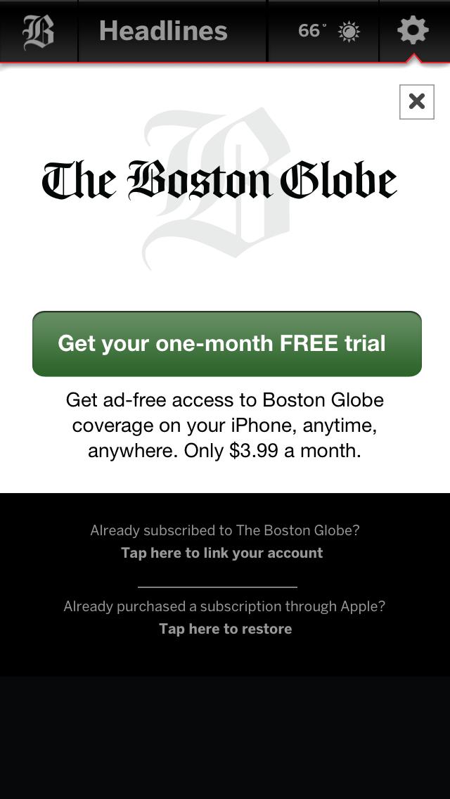 boston-globe-app-11