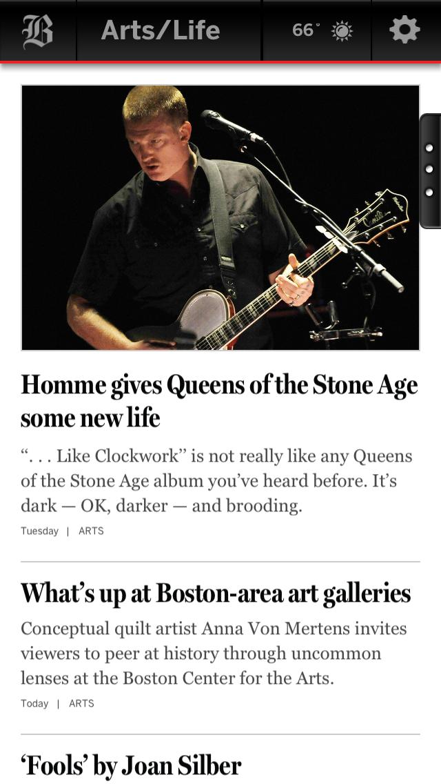 boston-globe-app-7