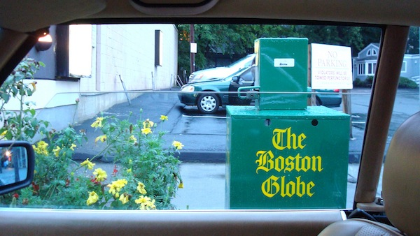 Boston-globe-car-cc
