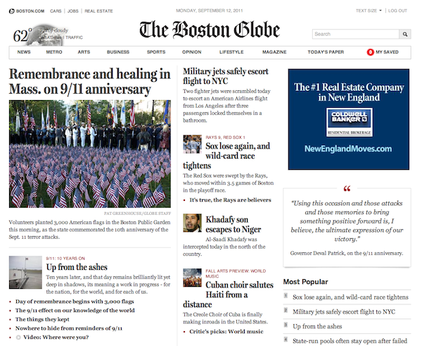 bostonglobe-com-top