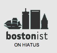 bostonist-hiatus