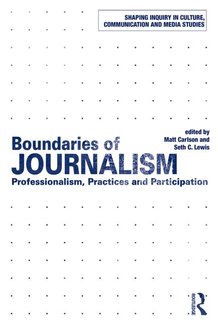 boundaries-of-journalism