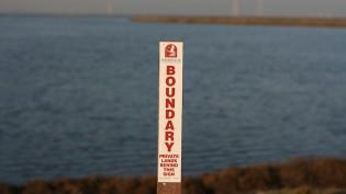 boundary-line-cc