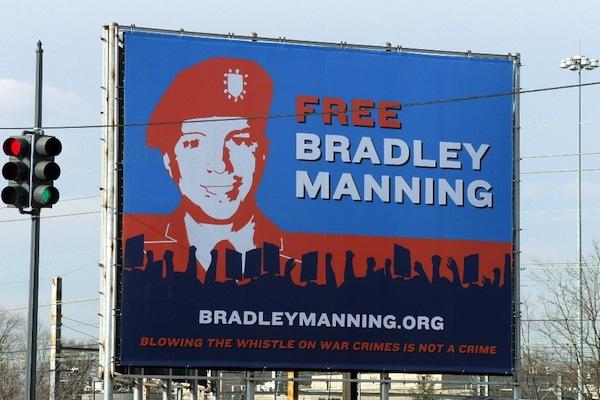 bradley-manning-wikileaks-billboard