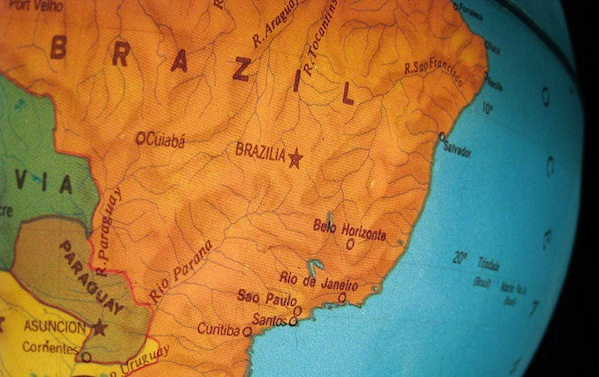 brazilglobecc