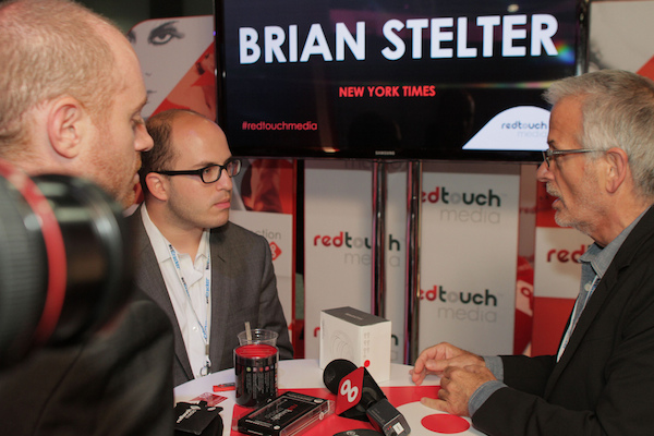 brian-stelter-cc