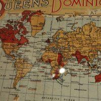 british-empire-map-cc