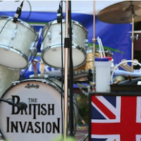 british_invasion