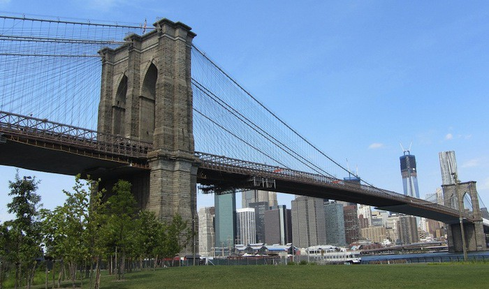 brooklyn-bridge-cc