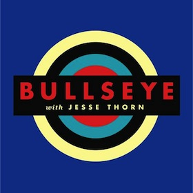 bullseyelogo