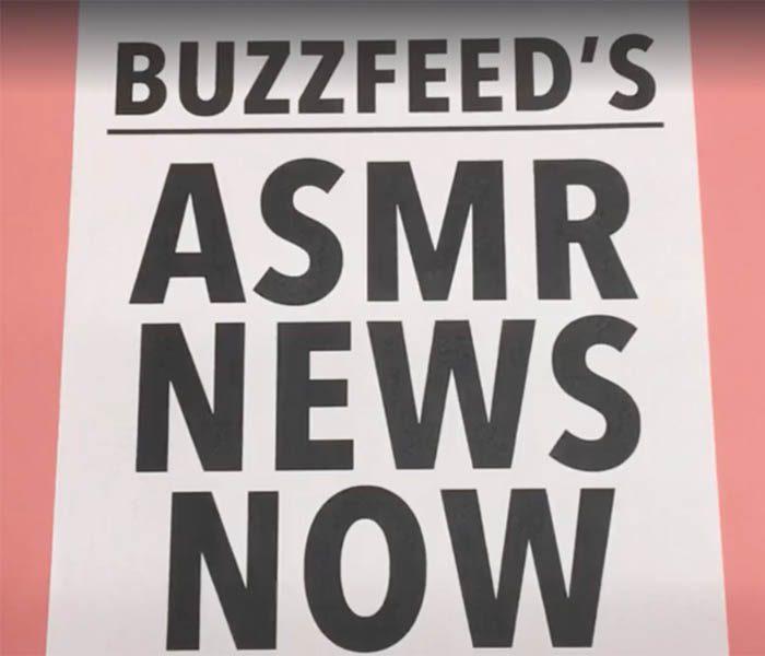 buzzfeed-asmr