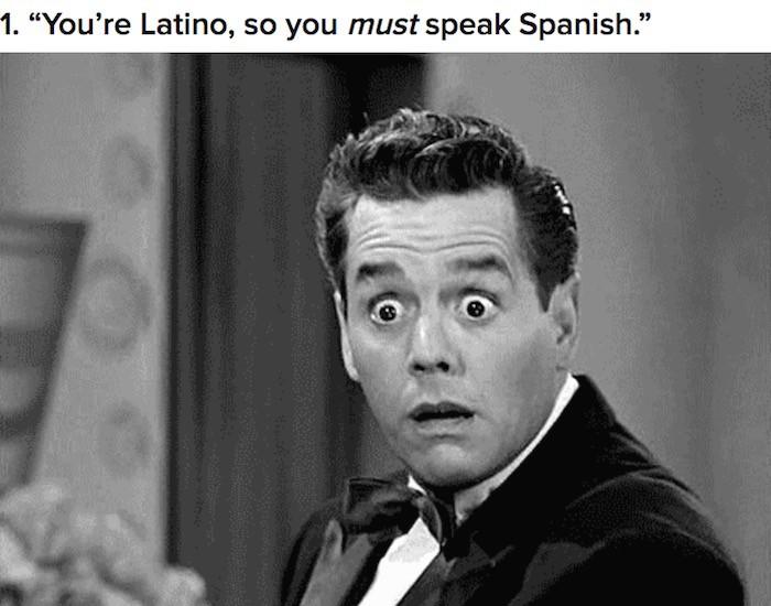 buzzfeed-latino