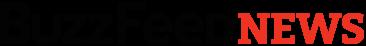 buzzfeed-news-logo