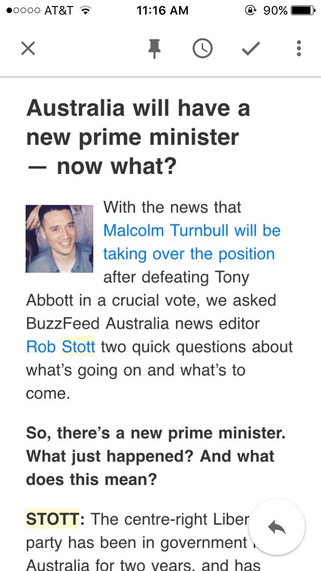 buzzfeed-newsletter-qa-screenshot