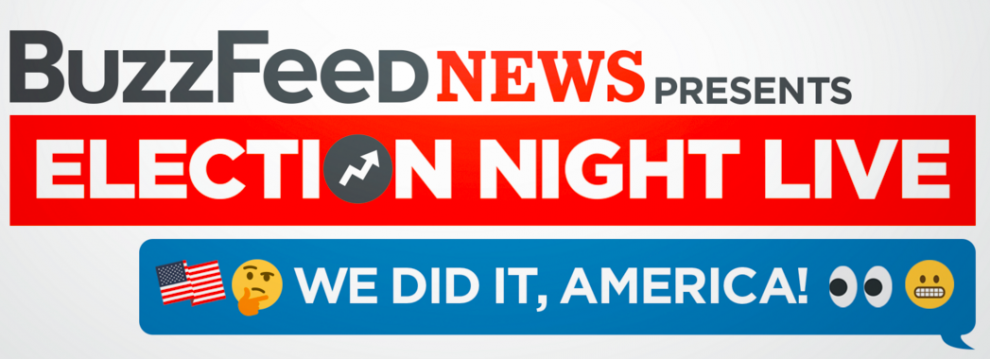buzzfeed-twitter-election-show