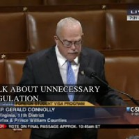 c-span-opened-captions-screenshot