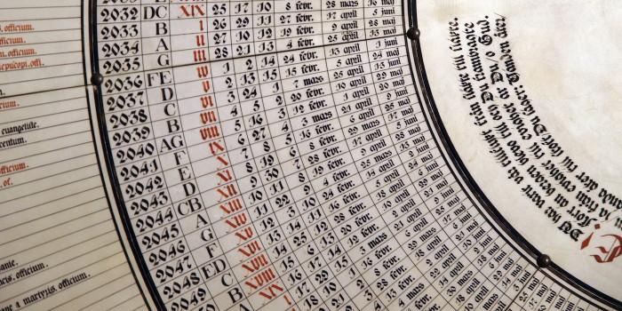 calendar-1400-cc
