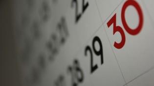 calendar-cc