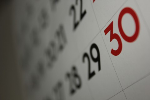 Why aren't more newspapers cutting the number of days they print each week?