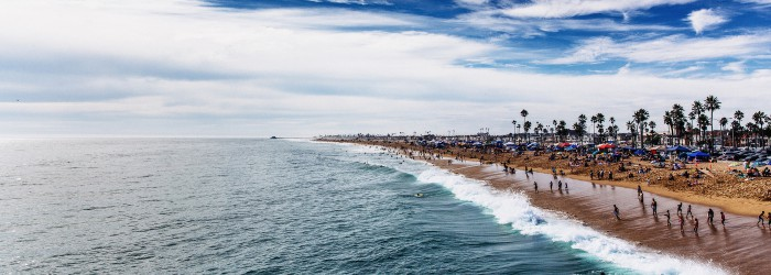 california-beach-cc