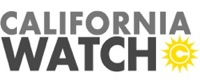 California Watch logo