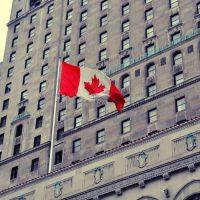 canada-flag-cc